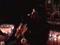 Dan Singer