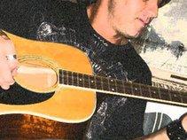 Kirk Gwazdac