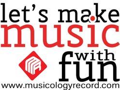 MUSICOLOGY record