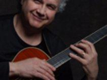 Greg Pasenko