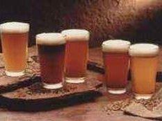 Beer Supply