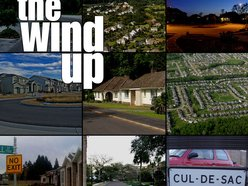Image for The Wind Up