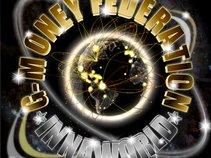 G-Money Federation