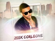 Zeek Corleone