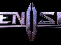 Image for Xenosis