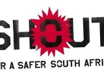 Artists For A Safer South Africa