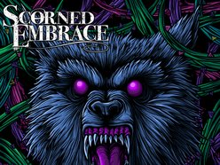 Image for Scorned Embrace