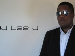 Image for DJ Lee J