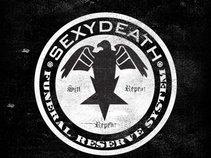 SEXYDEATH