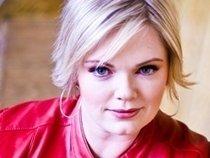 Heather Marie Philipp