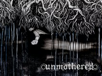 unmothered