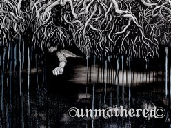 Image for Unmothered