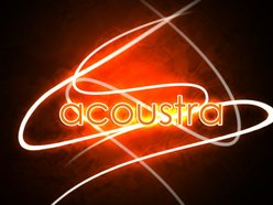 Image for Acoustra