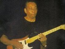 Bobby Logan