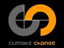 Climate Change Band