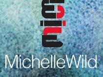 MICHELLEWILD