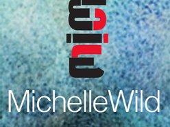 Image for MICHELLEWILD