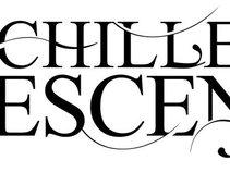 Achilles Descent