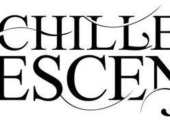 Image for Achilles Descent