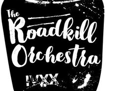 Image for Dave & Dyno with the Roadkill Orchestra