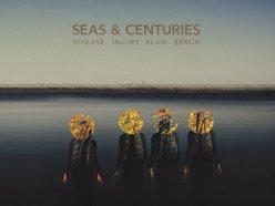 Image for Seas & Centuries