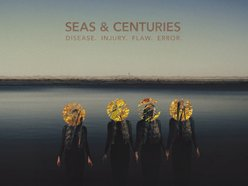 Image for Seas & Centuries
