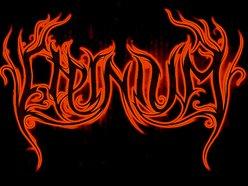 Image for Eternium