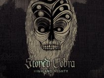 Stoned Cobra