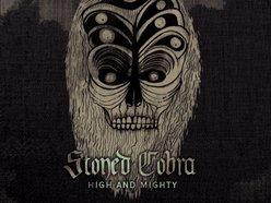 Image for Stoned Cobra