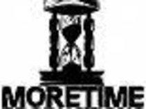 Moretime Productions