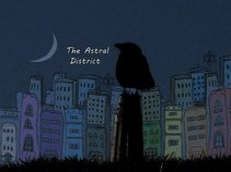 The Astral District
