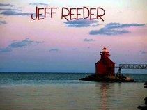 Jeff Reeder