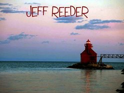 Image for Jeff Reeder