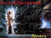 SpectraUnderground
