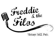 Freddie & The Filos