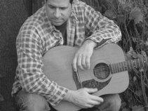 David Dean *Songwriter*