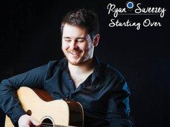 Image for Ryan Sweezey