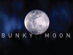 Bunky Moon