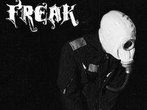 freak618