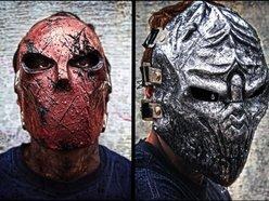 Image for Monster Violence