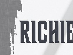 Image for Richie McDonald