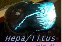 Hepa/Titus