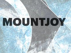 Image for Mountjoy