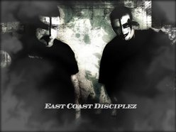 East Coast Disciplez