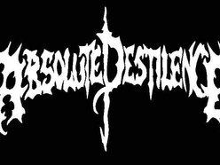 Image for ABSOLUTE PESTILENCE
