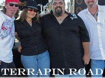 Terrapin Road