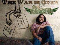 Sammy Fox & The Intervention
