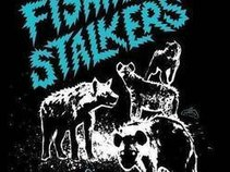 Fishnet Stalkers