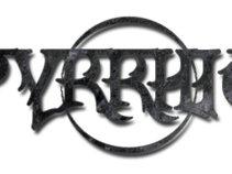 Pyrrhic
