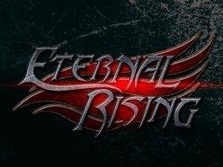 Eternal Rising
